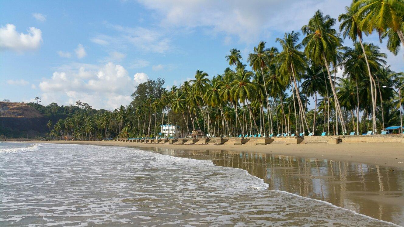 Travel Agent in Andaman, Travel Agent in Port Blair